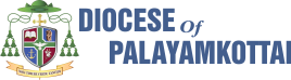 Diocese of Palayamkottai