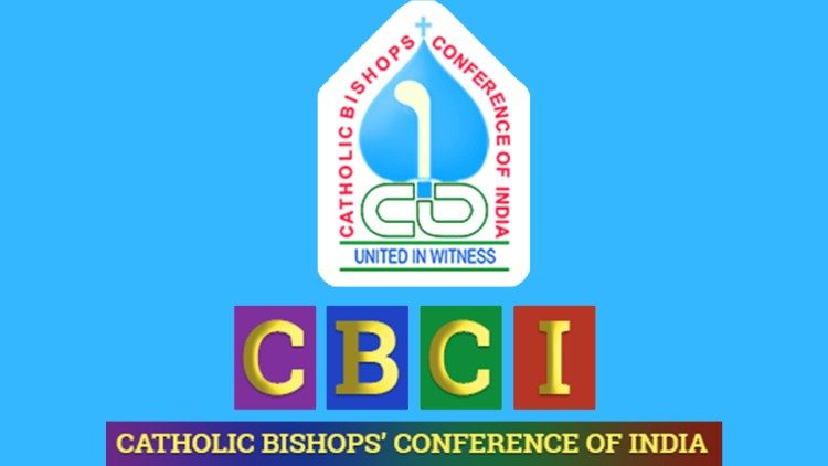 India's Catholic bishops condemn fake letter defaming Church