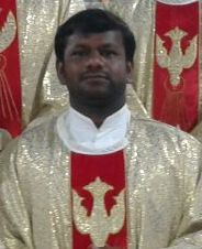Gnana Dhinakaran